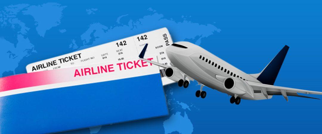 Kada je najbolje kupiti avio kartu